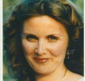 Anna Stern